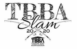 "Amy Amico, Director, <a href=""https://tbbaslam.profishingtournaments.com/"" target=""_blank"">TBBA Slam</a>"
